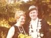 1975 Josef und Marlies Müer