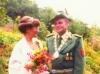 1980 August und Elsbeth Neise