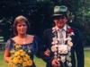 1981 Hans-Werner Ulrich und Sigried Tölle