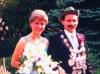 1982 Theo und Irmtraud Liste