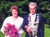 1983 Karl und Anneliese Leitinger