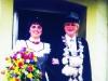 1984 Hans-Jürgen und Gabriele Vogt