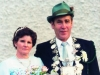 1985 Werner und Elfriede Gierse