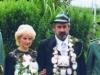 1986 Karl und Edith Janas