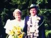 1988 Josef und Else Fenne