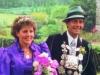 1989 Werner und Anita Krülls