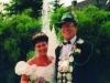1991 Ferdi und Marianne Rahe