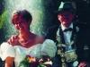1993 Egbert und Gudula Berghoff
