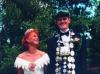 1994 Bernd und Doris Mimberg