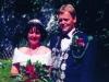 1995 Hubertus und Hedi Schültke