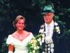 1996 Josef Schulte und Lioba Kemper