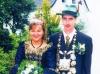 1997 Volker und Silvia Lange