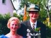 1998 Markus und Heike Schöttler