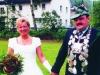 1999 Josef und Brigitte Kleine