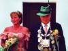 2000 Reinhard und Gabi Schültke