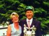 2001 Paul und Elfi Berghoff