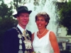 2002 Burkhard und Katrin Leitinger