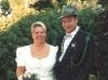 2003 Dieter und Margarete Schöttler