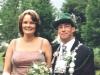 2004 Beda Weber und Claudia Berghoff