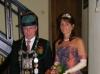 2006 Dirk und Susanne Müer