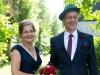 2018 Eberhard und Katharina von Wrede