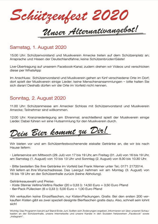 2020-07-10 21_25_35-Sprungliste für Greenshot5