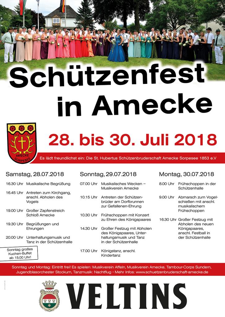 Plakat_Amecke_A22018NETZ