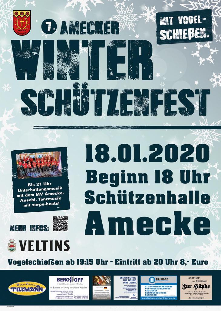 WinterschützenfestPlakatNETZ