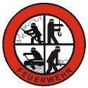 logofeuerwehr