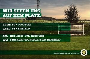 Plakat_Heimspiel_10.04.16