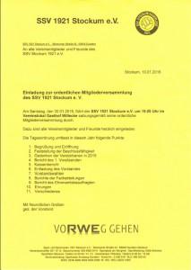 SSV_Einladung_Mitgliederversammlung_30.01.16