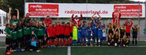 Sauerland-Cup_klein