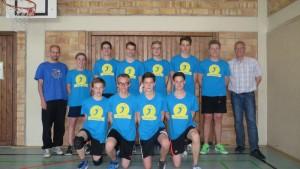 U20 SSV Stockum 21.05.2015_neu