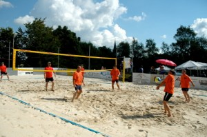 Volleyball_Anlage