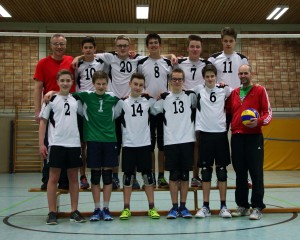 Volleykids_neu